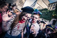 le-mag-de-poche-wordpress-image-zombie-walk-paris-2013 (44)