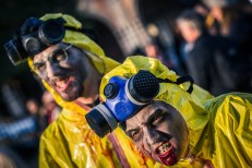 le-mag-de-poche-wordpress-image-zombie-walk-paris-2013 (56)