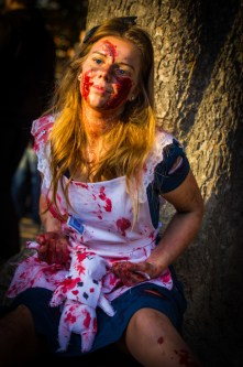 le-mag-de-poche-wordpress-image-zombie-walk-paris-2013 (59)