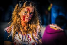 le-mag-de-poche-wordpress-image-zombie-walk-paris-2013 (61)