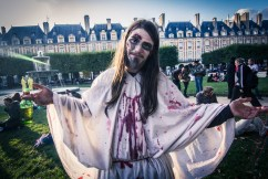 le-mag-de-poche-wordpress-image-zombie-walk-paris-2013 (64)