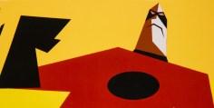 le-mag-de-poche-wordpress-image-exposition-pixar-musee-art-ludique (2)