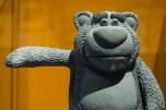 le-mag-de-poche-wordpress-image-exposition-pixar-musee-art-ludique (21)