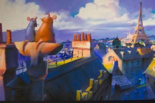 le-mag-de-poche-wordpress-image-exposition-pixar-musee-art-ludique (24)