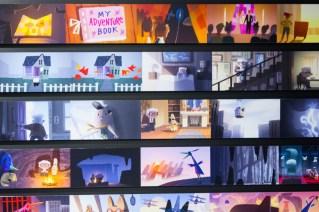 le-mag-de-poche-wordpress-image-exposition-pixar-musee-art-ludique (5)
