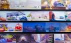 le-mag-de-poche-wordpress-image-exposition-pixar-musee-art-ludique (6)