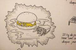 le-mag-de-poche-wordpress-image-mamie-burger (13)