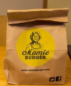 le-mag-de-poche-wordpress-image-mamie-burger (9)