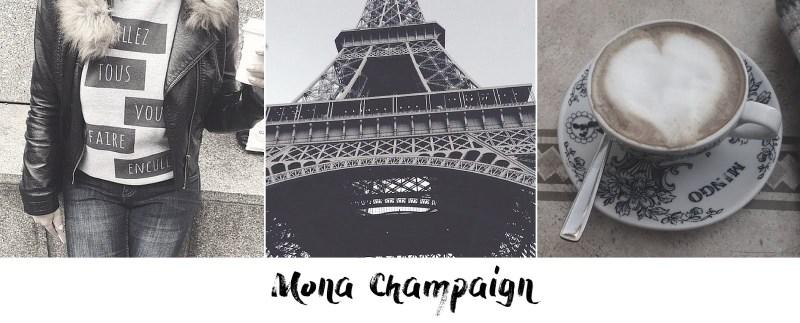 MONA CHAMPAIGN1