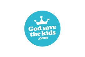 God Save The Kids