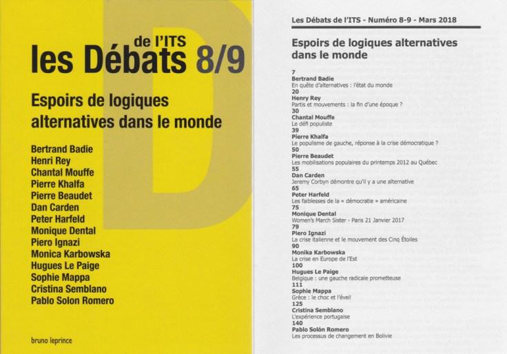 Les-débats-de-l'ITS-89Fw
