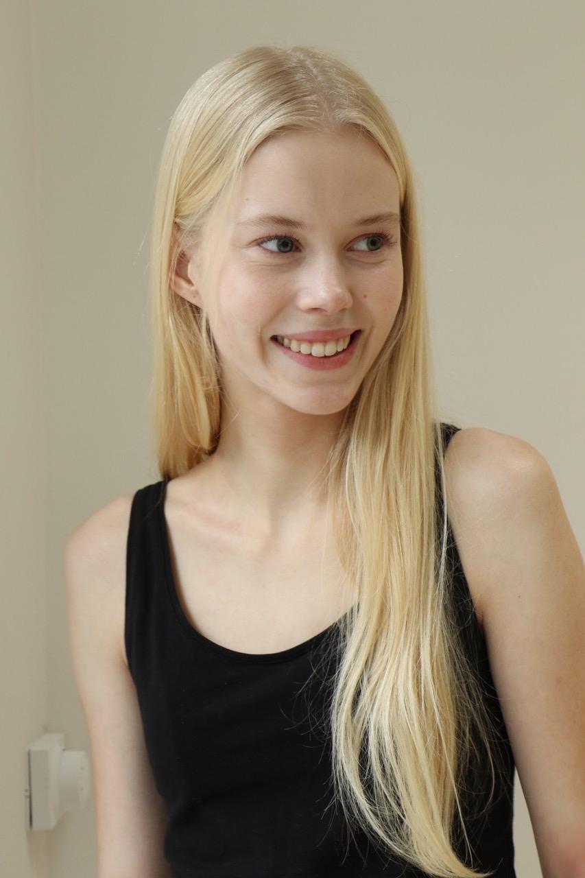 Amalie Schmidt Lemanagement