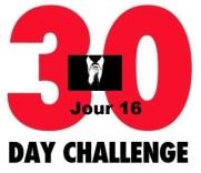 le manager ethique 30 jours de défi