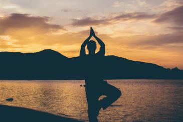 se réaliser au travail au travers de la méditation