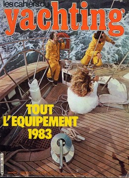 CV-Phil_cahiers yachting couv