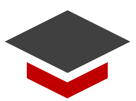 LémanMaturité – Vevey