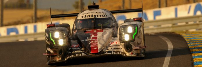 Le Mans 2022 Tickets Camping Travel For Le Mans 24 Hours