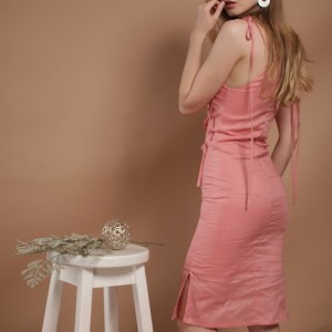 Leticia dress