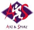 Art-et-Sport-en-Pays-d-Orthe_articlethumbnail_1_.jpg