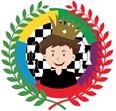 5ème championnat national d'échecs de l'enseignement français au Maroc et 2ème de l'enseignement francophone à l'ENSMR