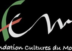 10ème tournoi national des échecs au Campus ESSEC Afrique à Sidi Bouknadel – Salé
