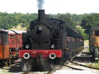 lot-gîte-location-46-martel-train