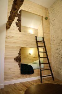 lot-gîte-location-46-limogne-quercy-bain-scandinave-nordique-spa