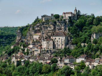 lot-gîte-location-46-tourisme-rocamadour