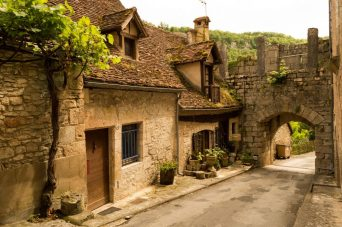 lot-gîte-location-46-rocamadour