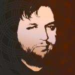 Portrait of Sean Piotrowski – LeMasney Consulting
