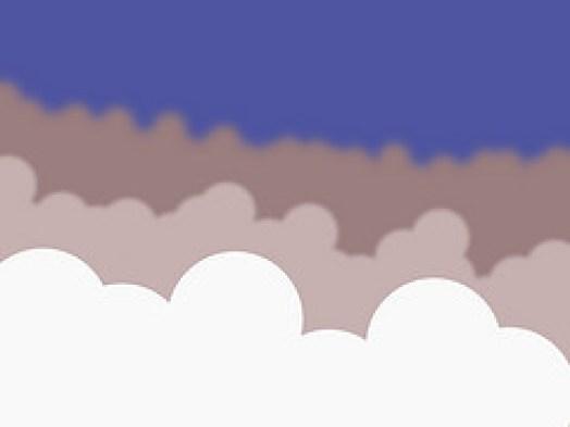 fluffy by John LeMasney via lemasney.com