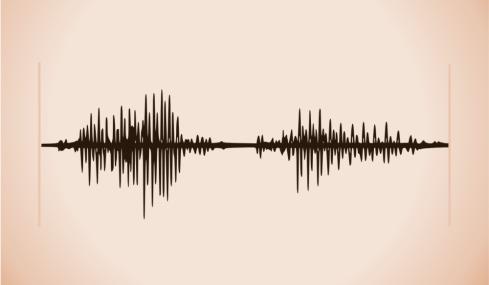 open_waveform-1000x583