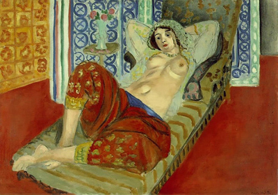 odalisque_with_red_culottes.jpg