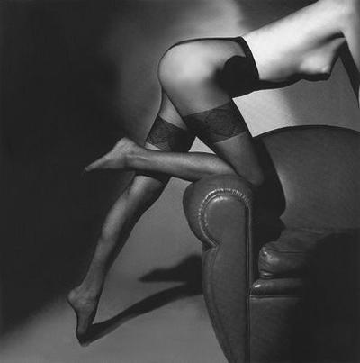 panties4.jpg
