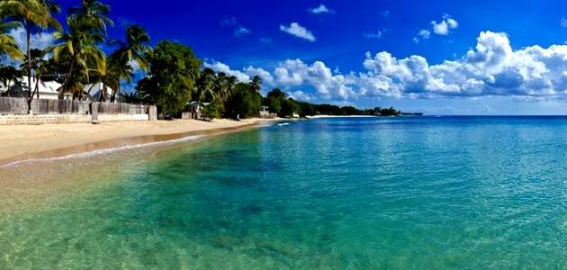 Suluban Beach (Blue Point Beach)