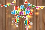 post-festa-juninas