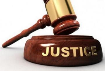 Haïti-Justice: Reprise des activités judicaires ce lundi 7 octobre 2019 7