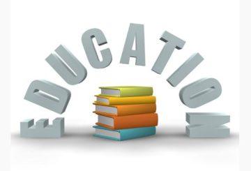 Une journée internationale de l'éducation dans l'ombre d'une crise socio-politique en Haïti 3