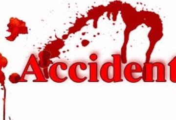 Haïti-Accidents: 36 accidents et 76 victimes pour la semaine écoulée 6