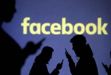 Facebook: 5 milliards de dollars d'amende pour violation de la vie privée 8