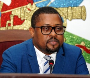 Haïti-Politique : Nouvel échec de la séance de mise en accusation du Président Jovenel, la crise politique perdure 1