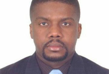 Haïti-Politique: La date de la séance de ratification de Fritz William Michel enfin dévoilée 6