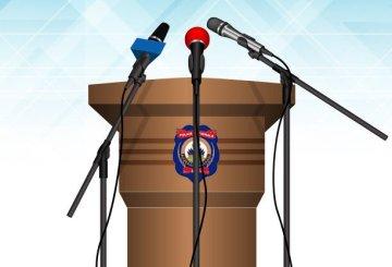 Haïti : La PNH invite les médias à une conférence de presse 5