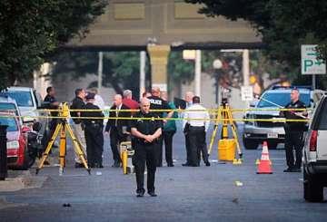 États-Unis : 29 morts dans deux fusillades de masse en moins de 24 heures 7