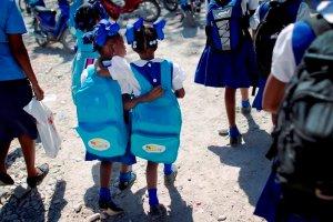 Le Parlement haïtien, un obstacle majeur au développement du pays 1