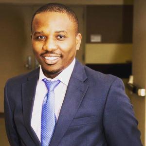 Le Gouvernement Fritz William Michel, une preuve de l'inclusion politique de la jeunesse haïtienne 2