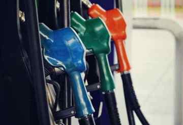 Rareté de carburant: La faute est-elle au Gouvernement ou au secteur privé ? 7