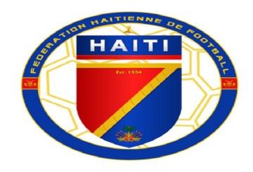 Haïti-Sport: La Fédération Haïtienne de Football reçoit une aide du gouvernement haïtien 8