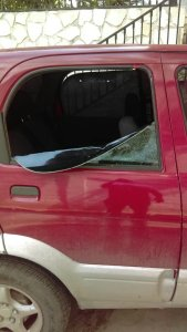 Haïti-Insécurité : Le Dr Joseph Hérold attaqué à Delmas 33 1