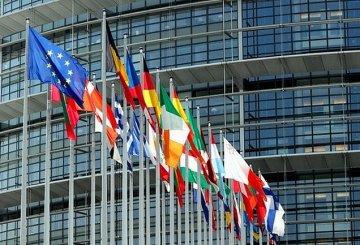 International: La Chine accuse le Parlement européen de soutenir le terrorisme 3